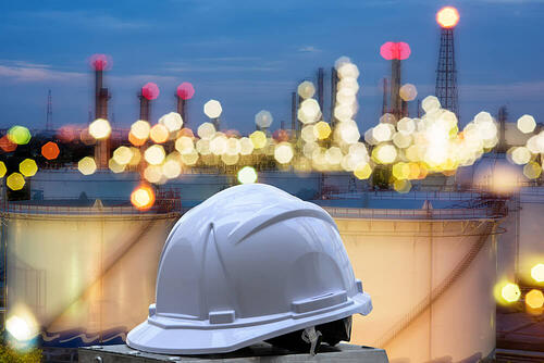 What role can PPE manufacturers play?