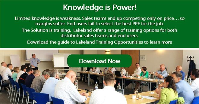CTA - training download page link