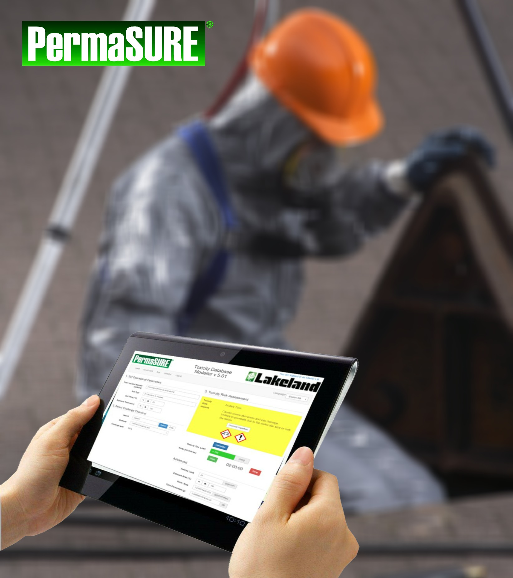 ChemMax 3 with permasure Screen tablet with blur-1.jpg