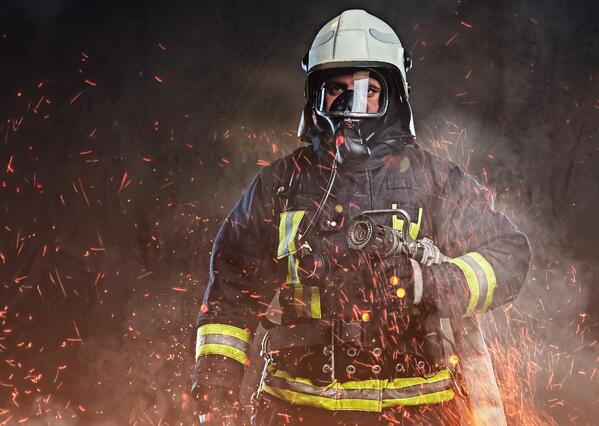 Shocking Truth About the Anti-Static Properties of PPE_1