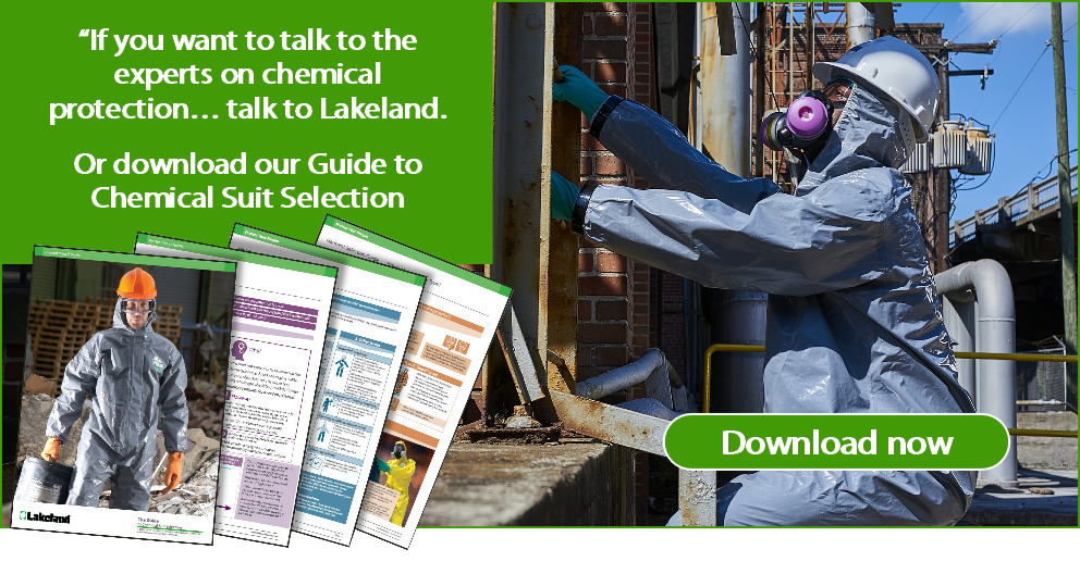download guide to chemical protection image