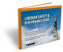 https://promo.lakeland.com/lineman-safety-performance-guide?hsCtaTracking=76cc4add-9f12-43a9-8dee-69d228e94d18%7C9e5a7957-3af6-421f-8b81-7282f5027f56