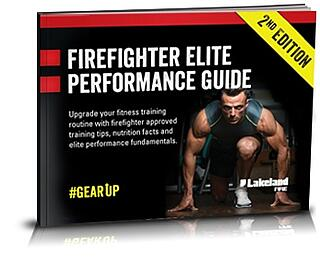 Firefighter-Elite-Performance-Guide-2nd-Edition.jpg