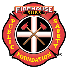 Firehouse Subs Public Safety Grant