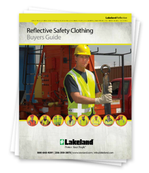 reflective-safety-clothing-buyers-guide